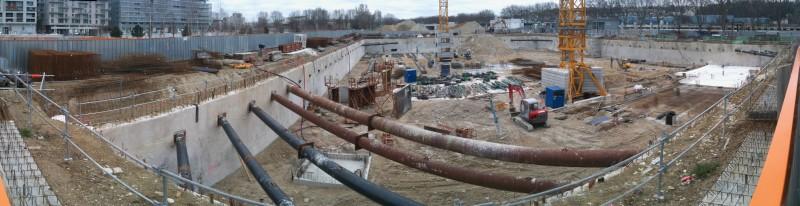 Futurs voisins 2011-02-sc