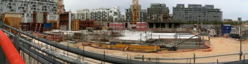 Futurs voisins 2011-06-small