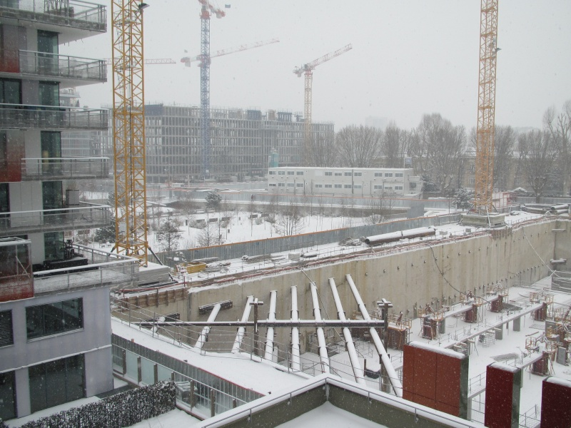 Le quartier sous la neige Neige-bb-1