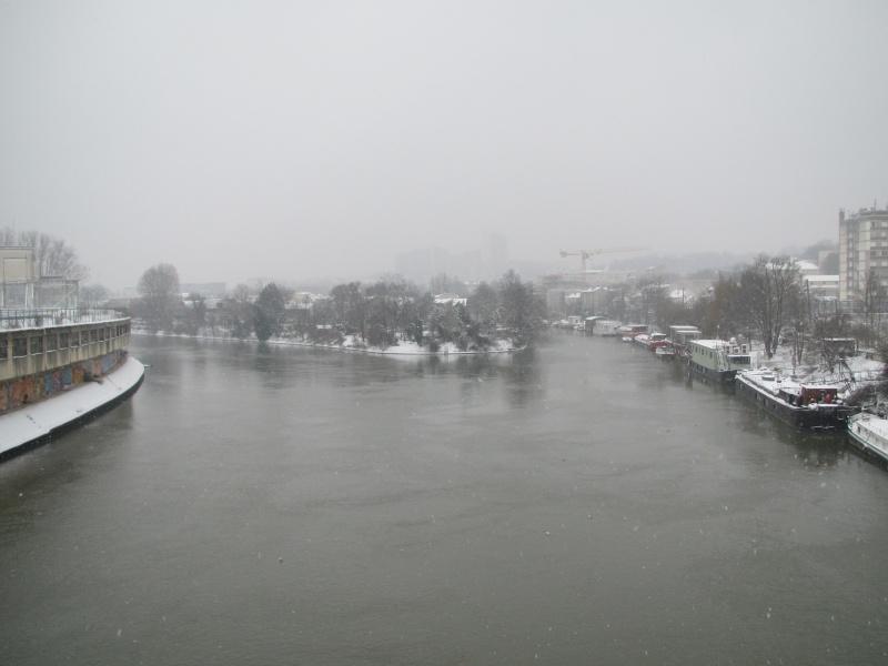Le quartier sous la neige Neige-bb-10