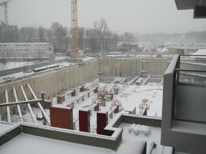 Le quartier sous la neige Neige-bb-2