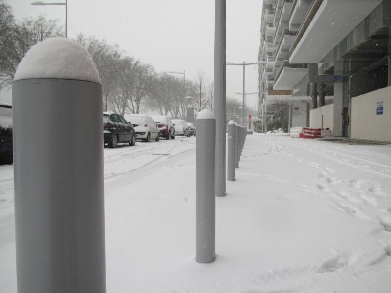 Le quartier sous la neige Neige-bb-3