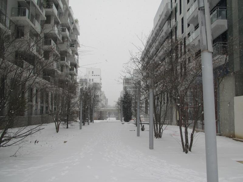 Le quartier sous la neige Neige-bb-4