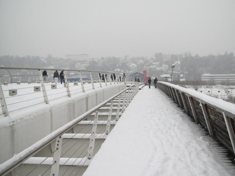 Le quartier sous la neige Neige-bb-5