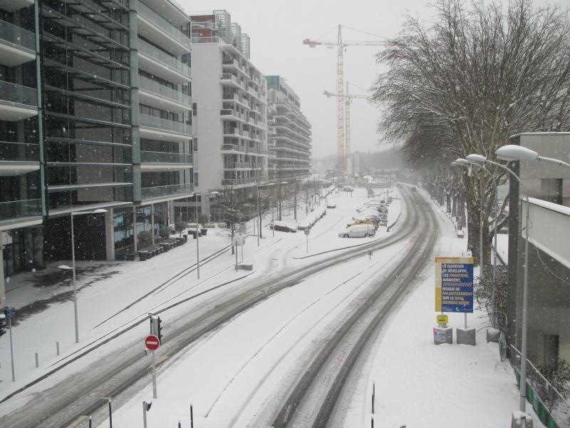 Le quartier sous la neige Neige-bb-6