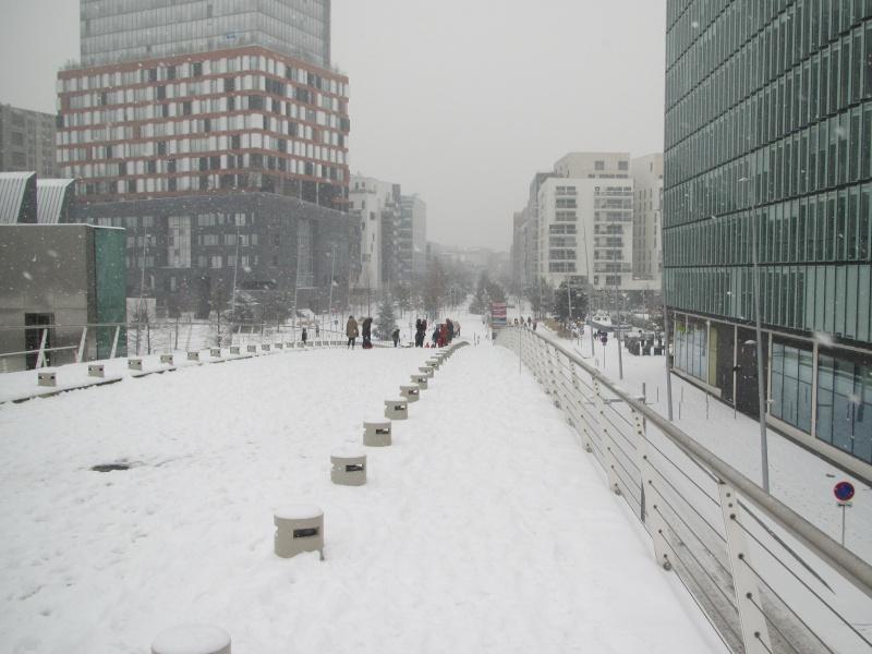 Le quartier sous la neige Neige-bb-7