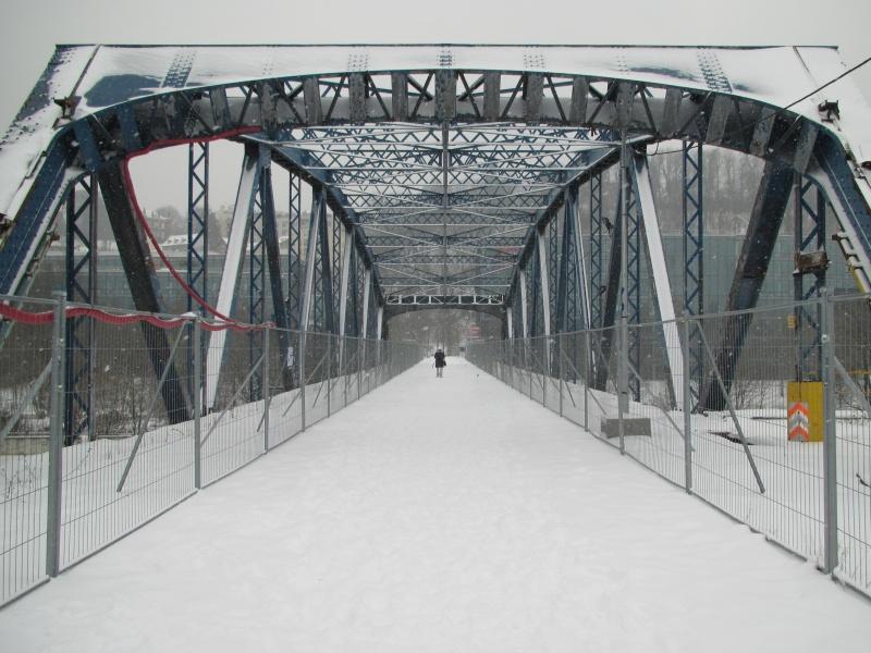 Le quartier sous la neige Neige-bb-9