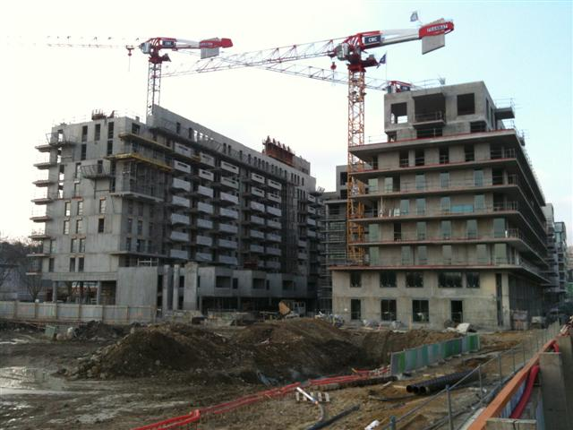 Futurs voisins Avant-seine-fin-jan2012-2