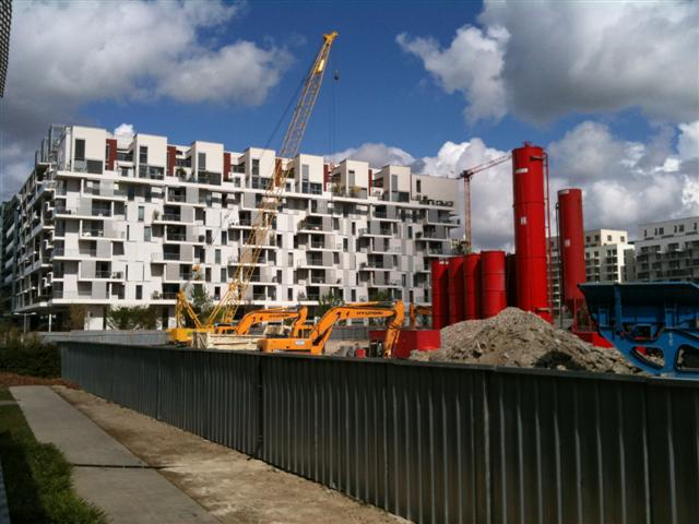 Futurs voisins Red-containers2